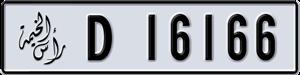 16166