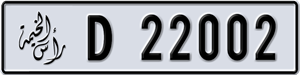 22002