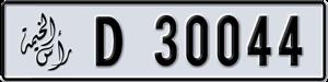 30044