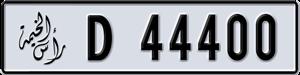 44400