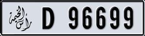 96699