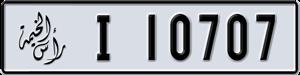 10707