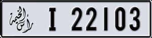 22103