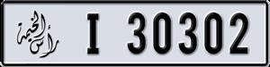 30302