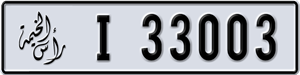 33003