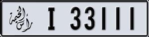 33111