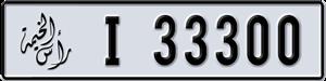 33300