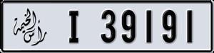 39191
