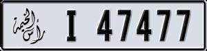 47477