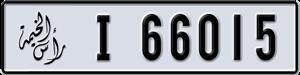 66015