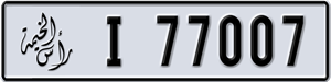 77007