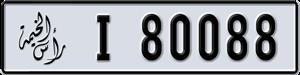 80088
