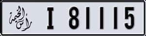 81115