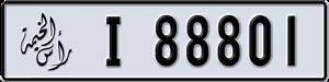 88801