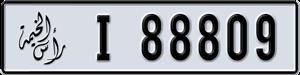 88809