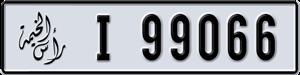 99066
