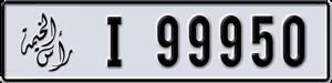 99950