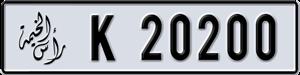 20200