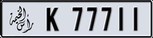 77711