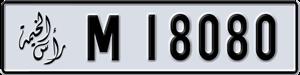 18080
