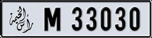 33030