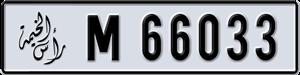 66033