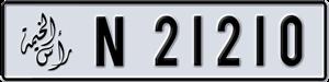 21210