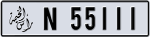 55111