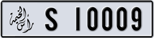 10009