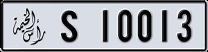 10013