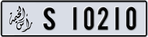10210
