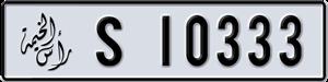 10333
