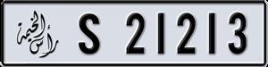 21213