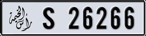 26266