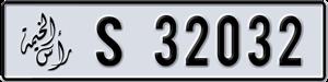 32032