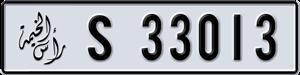 33013