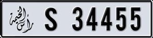 34455