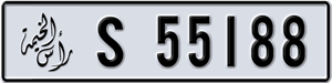 55188