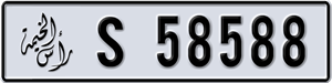 58588