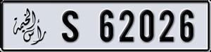 62026