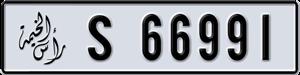 66991