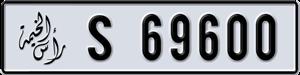 69600