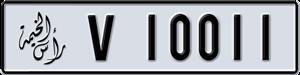 10011