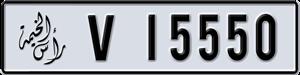 15550
