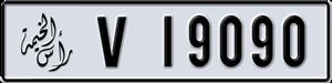 19090