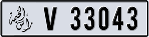 33043