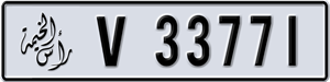 33771