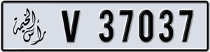 37037