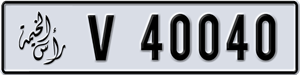 40040