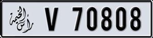 70808